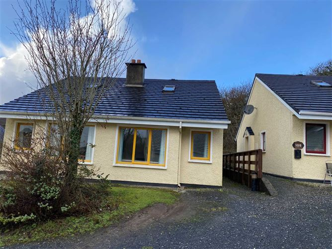 Main image for 106 Clifden Glen, Clifden, Co. Galway
