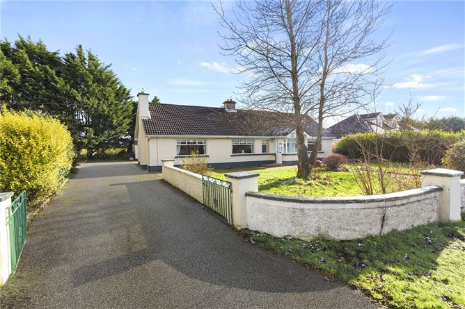 Main image for Pubblestown,Kildalkey,Co. Meath,C15 HX53
