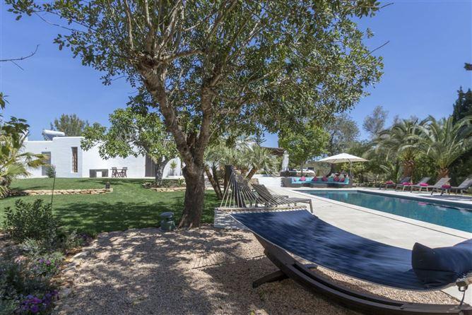 Main image for Julia's Garden,Ibiza,Balearic Islands,Spain