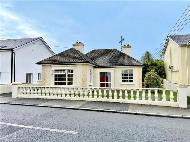 Main image for Cross Street, Loughrea, Co. Galway