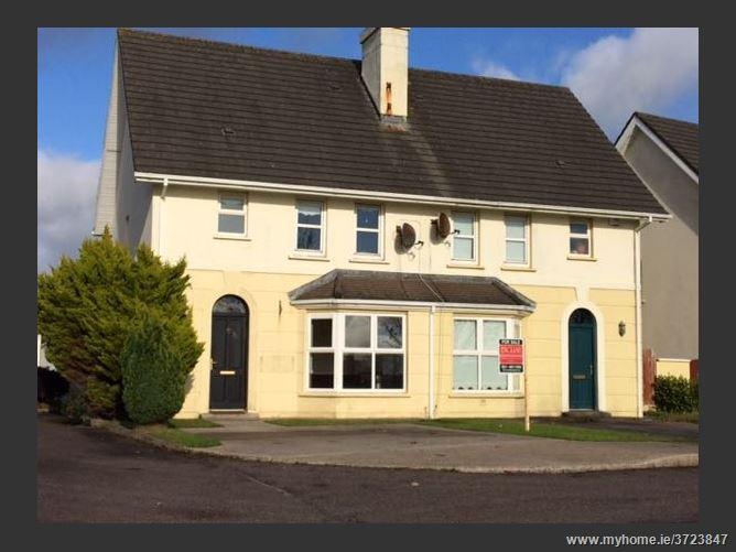 70 The Spires, Cobh, Cork