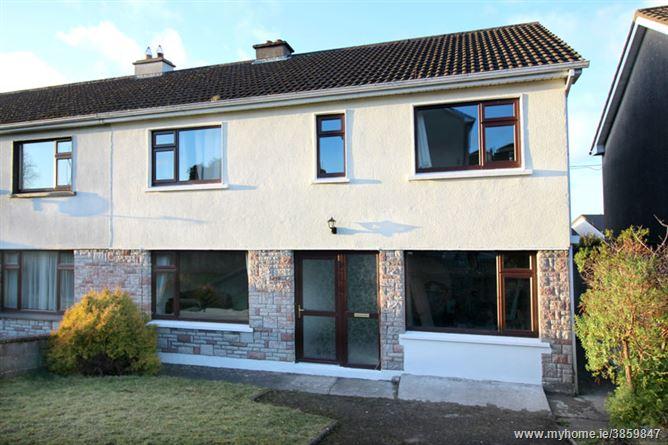 Photo of 27 Greenfort, Cairns Hill, Sligo City, Sligo