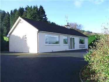 Photo of Coolnamuck Road, Carrick-on-Suir, Tipperary