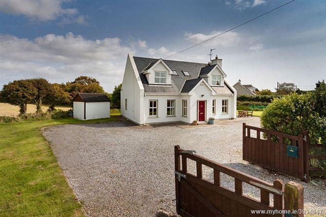 """Muirin"", Grange, Kilmore Quay, Wexford"