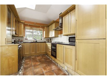 Property image of 24 Glasanaon Road, Finglas,   Dublin 11