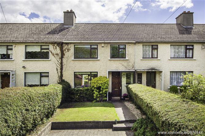 24 Glasanaon Road, Finglas,   Dublin 11