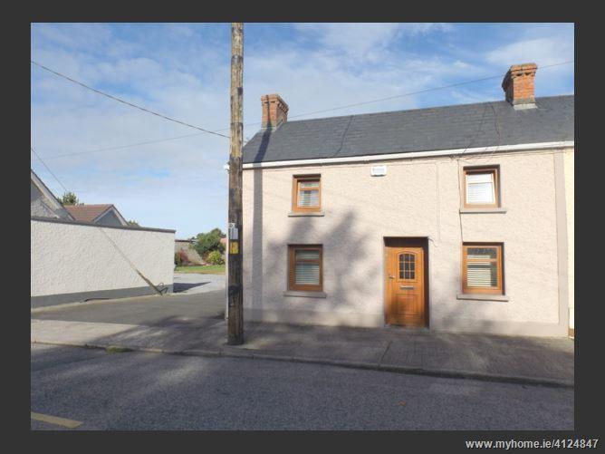 Photo of Main St, Milltownpass, Westmeath