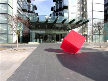 Main image of 307 Cubes 3 Beacon South Quarter, Sandyford, Dublin 18