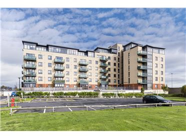 Photo of Apartment 99, Highgrove, Mount Talbot, Monastery Road, Clondalkin, Dublin 22