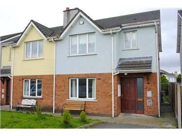 Photo of 43 Town Court, Dungarvan, Co Waterford