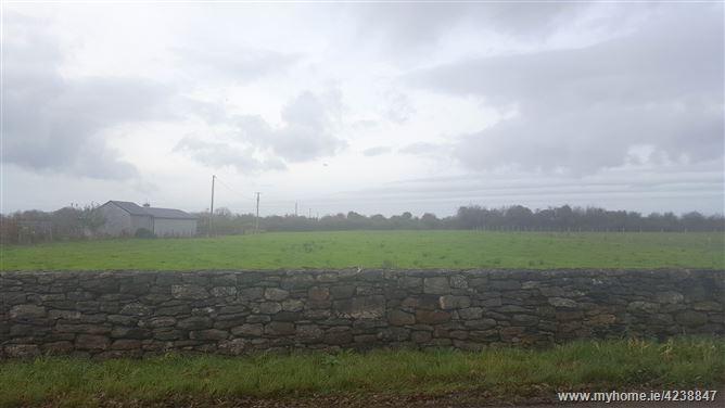 Morenane, Askeaton, Limerick