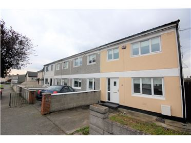 Photo of Dunsink Drive, Finglas, Dublin 11