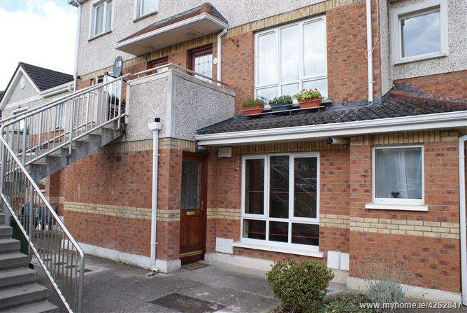 35 Rosedale Close,, Clonee, Dublin 15