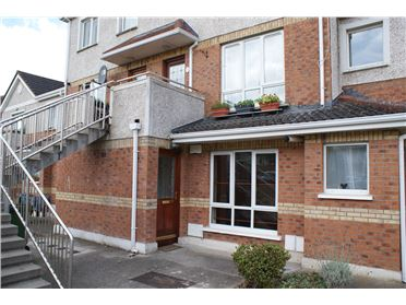 Photo of 35 Rosedale Close,, Clonee, Dublin 15
