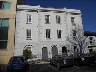 Main image of 3-4 Canada Street, Waterford City, Waterford