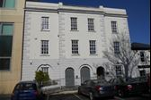 3-4 Canada Street, Waterford City, Waterford