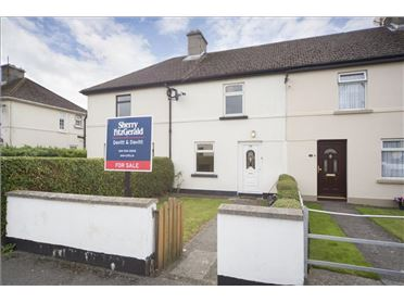 Photo of 30 St Bridgets Terrace, Mullingar, Westmeath