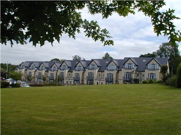 Photo of Apt 13 Harbourside, Kincora Harbour, Killaloe, Clare