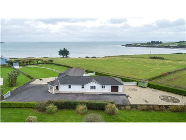 Photo of Saltbreeze, Grange, Fethard On Sea, Co Wexford, Y34HT20