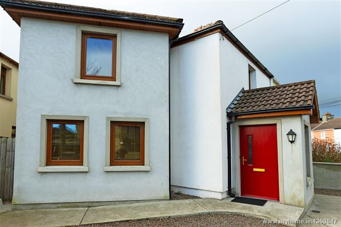 28 O'Rahilly Villas, Tralee, Kerry