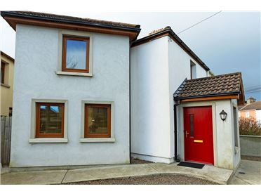 Photo of 28 O'Rahilly Villas, Tralee, Kerry