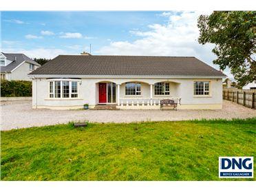 Photo of Glencar Irish, Letterkenny, Donegal