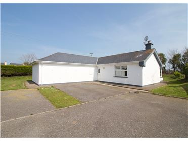 Main image of 41 Castle Gardens, St Helen's Village, Rosslare, Co Wexford