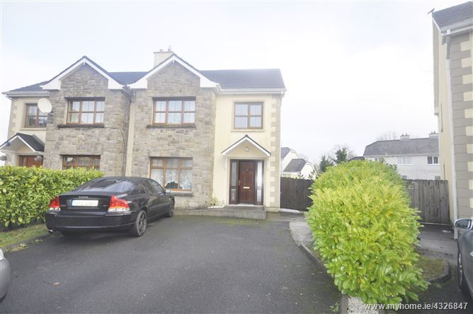 Main image for 70 Water Vale, Rooskey, Roscommon