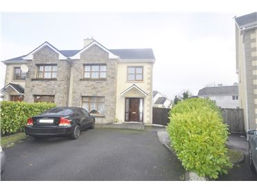 Photo of 70 Water Vale, Rooskey, Roscommon