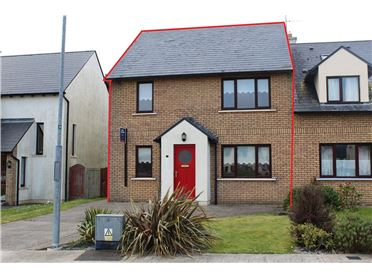Photo of 28 Somersway, Ballycullane, Co. Wexford, Y34 XY90
