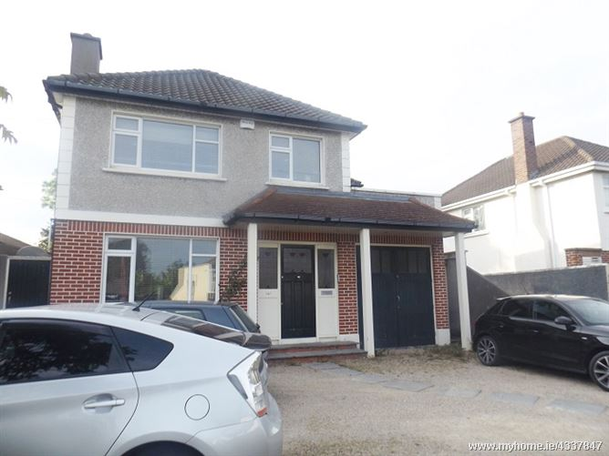 Main image for 267 Templeogue Road, Terenure, Dublin 6W