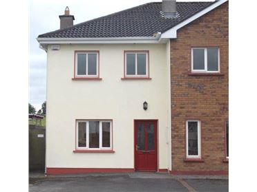 Photo of 73 Jairdin Drive, Loughrea, Galway