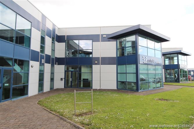 Unit No. 2 Cleaboy Business Park. Old Kilmeaden Road, Waterford City, Waterford