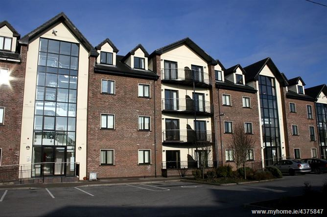 Main image for 26 Cuirt Na Rasai, Galway City, Galway
