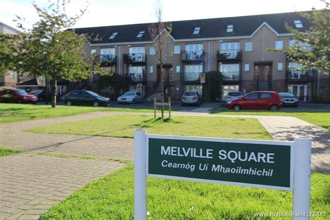 Main image for 23 Melville Square, St Margarets Road, Finglas, Dublin 11