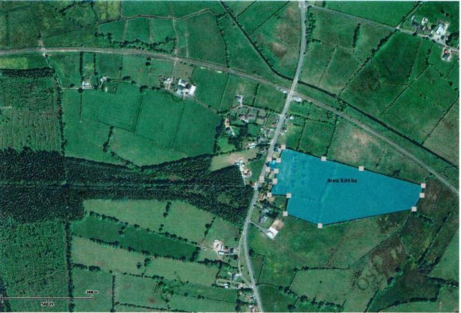 Main image for Ballymurray, Ballymurray, Roscommon