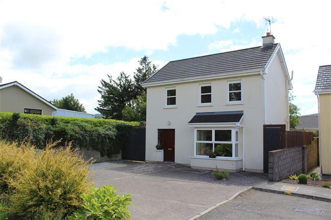 Main image for 1 Carrig Rua, Ballinagree, Macroom, Cork
