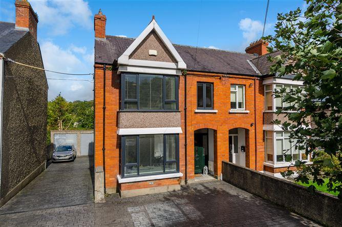 Main image for 88 Lucan Road, Chapelizod,   Dublin 20
