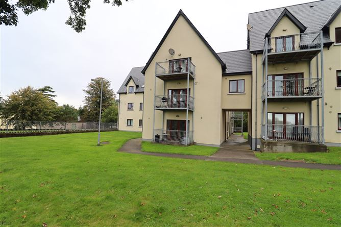 Main image for 10 Clarence Gate, Kilkenny Road, Carlow Town, Carlow