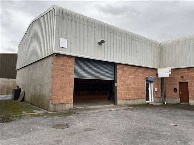 Main image for 6B, Quin Road Business Park, Quin Road, Ennis, Clare