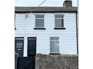 Main image for 13 Millmount Terrace, Windy Arbour, Dublin 14