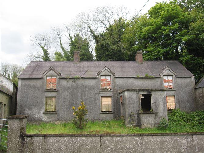 Main image for Lisdoonan, Carrickmacross, Monaghan,