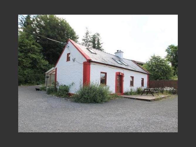 Main image for Glenmore Upper, Latteragh, Nenagh, Tipperary