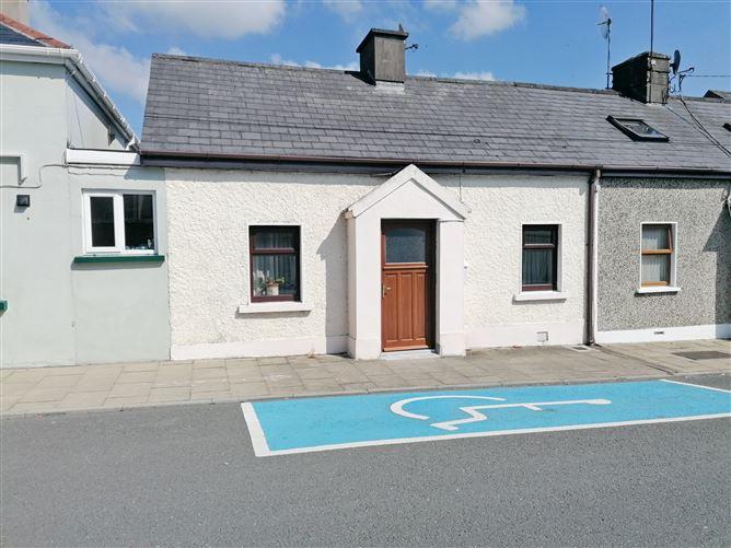 Main image for 17, James Street,, Mitchelstown, Cork