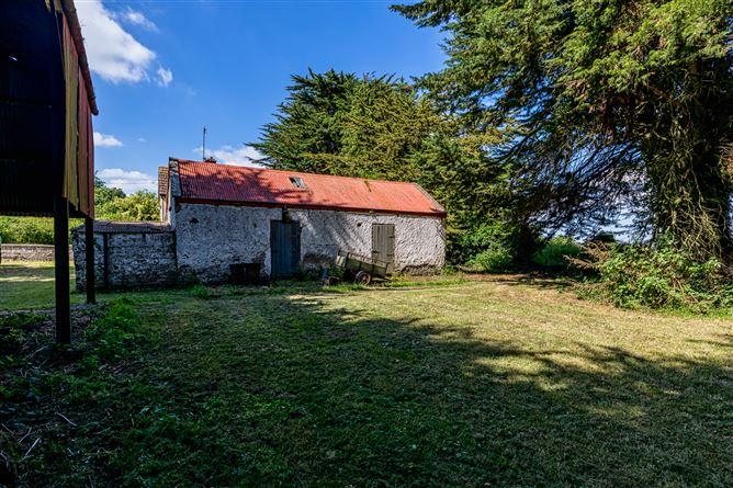Main image for Residential Farm On 31 Acres Newgrange, Slane, Meath