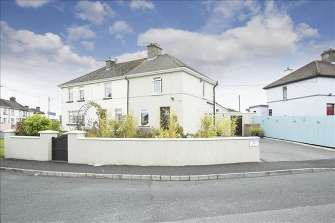 Main image for 17 St. Bridgets Terrace, Mullingar, Westmeath