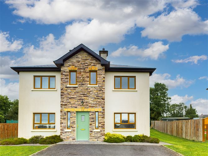 Main image for Orchard Grove , Elphin, Roscommon