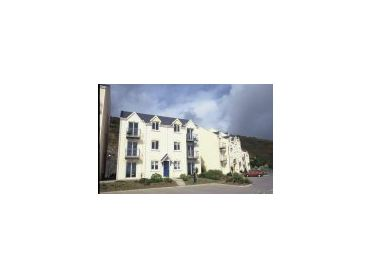 Inchydoney Beachfront Apartments, Clonakilty, Cork