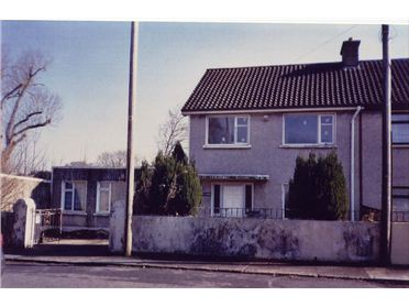 Photo of 32 SOUTHVILLE GARDENS, LIMERICK, Ballinacurra, Co. Limerick