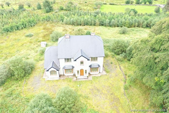 Main image for Cuilmore, Kilkelly, Co. Mayo